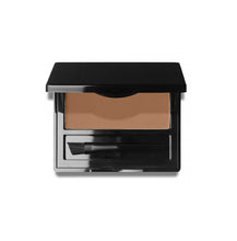 Brush On Brow--SALE (orig. $21.00)