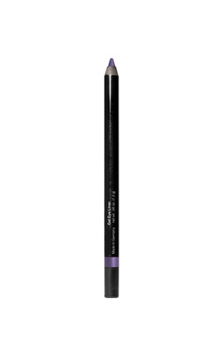 Gel Eye Liner in Majesty