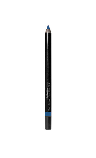 Gel Eye Liner in Voyage