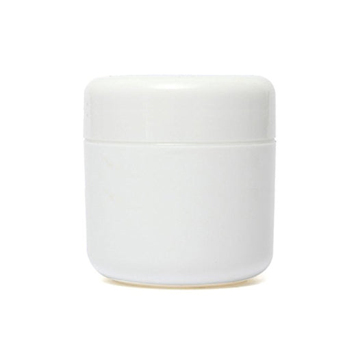 Vitamin E Cream 4oz