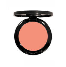 Mineral Powder Blush in #65