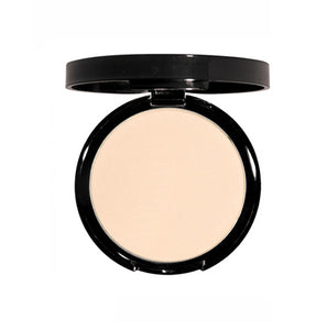 Mineral Powder Foundation SPF 15