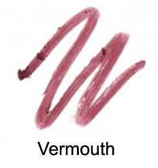 Wood Lip Pencil Liner