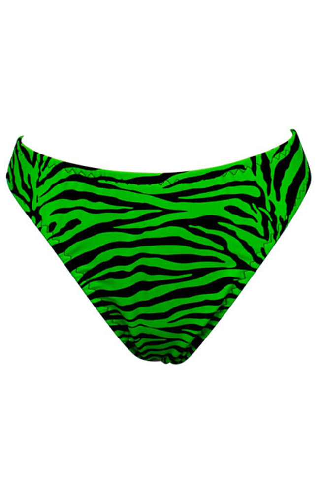 Voltage Bikini Bottoms