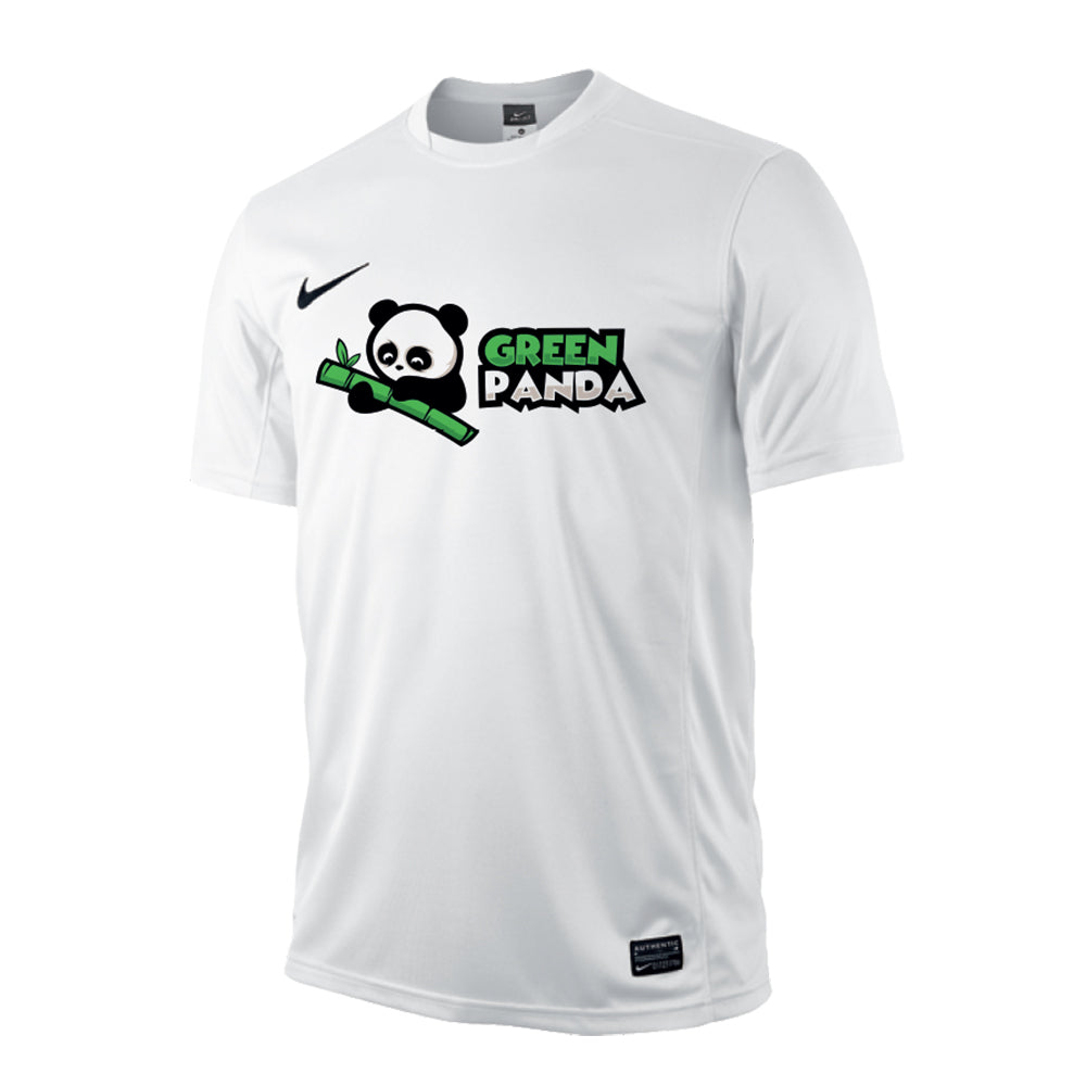 "GP X NIKE T-Shirt ""Big Panda"""