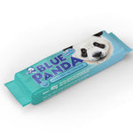 Coconut Bar 40g