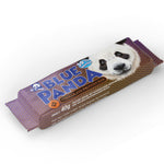 Chocolate Bar 40g