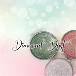 Shop Diamond Dust