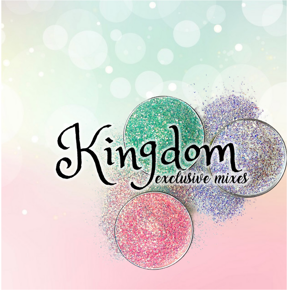 Shop Kingdom