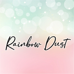 Shop Rainbow Dust
