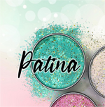 Shop Gold Patina