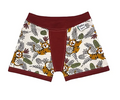 Easy Tiger Pants and Boxers