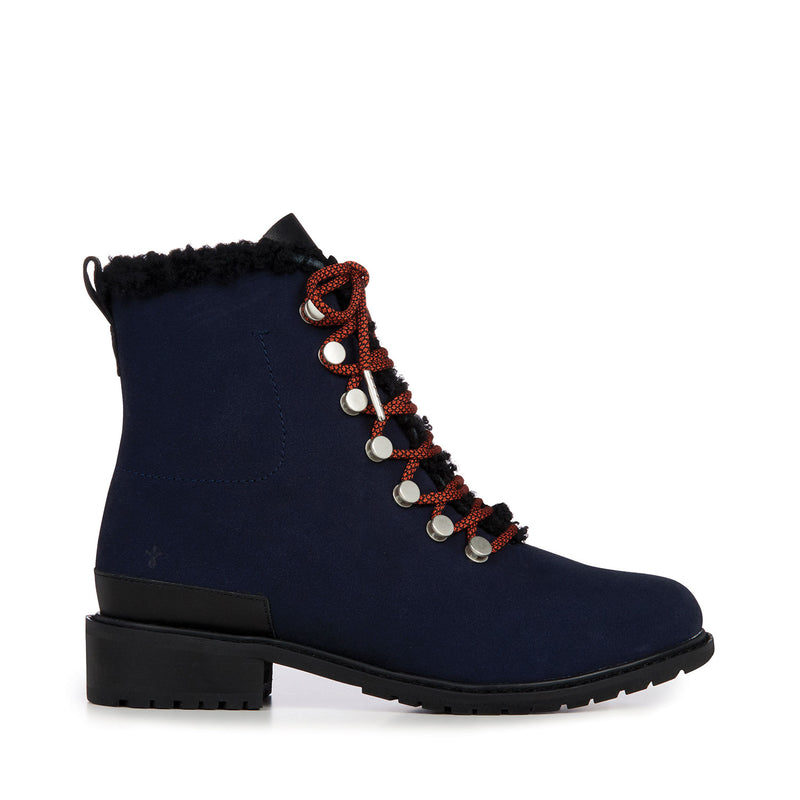 Billington Midnight Boot by EMU Australia