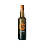32 BEER - AUDACE 750 ML - FERRARI SINGAPORE