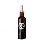 32 BEER - CURMI 750 ML - FERRARI SINGAPORE
