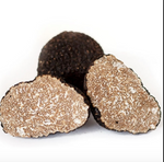 G. TARTUFI - TRUFFLE SUMMER SLICES 80G - FERRARI SINGAPORE