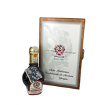 Traditional_Balsamic_Extravecchio_Junipe