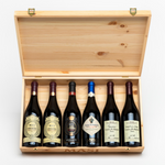 MASI - BEST OF AMARONE BOX SET (6 BOTTLES) - FERRARI SINGAPORE