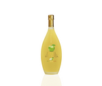 BOTTEGA - GRAPPA APPLE 500ML - FERRARI SINGAPORE