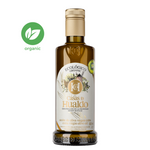 CASAS DE HUALDO - EXTRA-VIRGIN OLIVE OIL BIO 500ML - FERRARI SINGAPORE