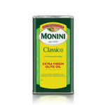 MONINI - EXTRA VIRGIN OLIVE OIL - FERRARI SINGAPORE