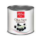 ROBO - OLIVE BLACK PITTED 2.6KG - FERRARI SINGAPORE