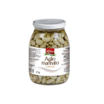ROBO - PICKLED GARLIC 1KG - FERRARI SINGAPORE