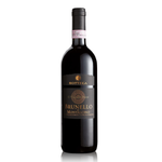 BOTTEGA - BRUNELLO DI MONTALCINO 750ML - FERRARI SINGAPORE