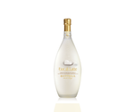BOTTEGA - LIQUEUR FIOR DI LATTE CREAM 500 ML - FERRARI SINGAPORE