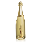 BOTTEGA - PROSECCO EXTRY-DRY 750ML - FERRARI SINGAPORE