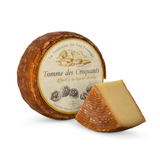 VAL - TOMME DES CROQUANTS TRADITION 800G (BAECHER) - FERRARI SINGAPORE