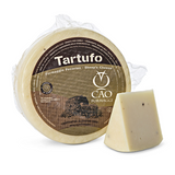 PECORINO SARDO WITH TRUFFLE 400G (CAO) - FERRARI SINGAPORE