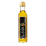 G. TARTUFI - TRUFFLE WHITE OIL 250ML - FERRARI SINGAPORE