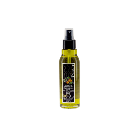 G. TARTUFI - TRUFFLE WHITE SPRAY 100ML - FERRARI SINGAPORE