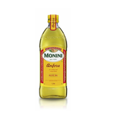 MONINI - OLIVE OIL - FERRARI SINGAPORE