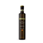 PLANETA - EXTRA-VIRGIN OLIVE OIL - FERRARI SINGAPORE