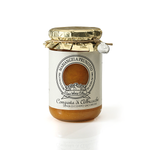 PRUNOTTO - COMPOTE APRICOTS 345G (NO ADDED SUGAR) - FERRARI SINGAPORE