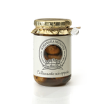 PRUNOTTO - FRUIT SYRUP ROASTED CHESTNUTS 320G - FERRARI SINGAPORE