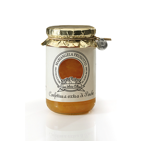PRUNOTTO - JAM PEACHES 345G - FERRARI SINGAPORE