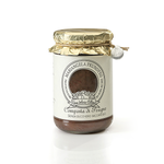 PRUNOTTO - JAM PLUMS 345G - FERRARI SINGAPORE
