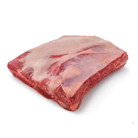 BEEF US GRAINFED - IOWA PREMIUM CHOICE SHORT PLATE (1.5KG-2KG) PRICE PER KG - FERRARI SINGAPORE