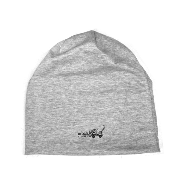 Instant Disguise Beanie. Karl.