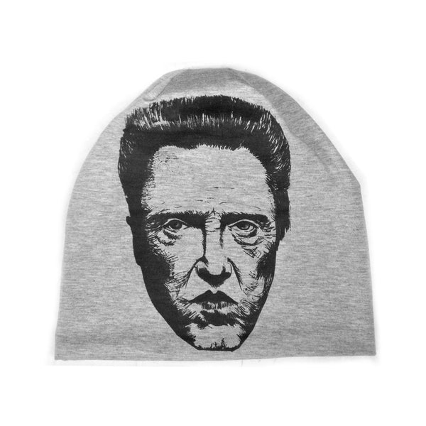 Instant Disguise Beanie. Walken.