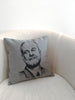 Pillow Talk. Bill Murray.