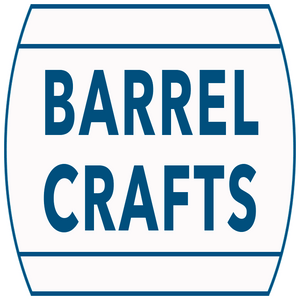 Barrel Crafts