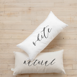 Good Things Grow Here Pillow