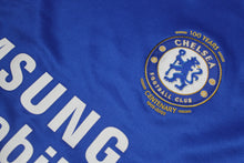 Load image into Gallery viewer, 2005-2006 Chelsea Centenary Jersey (Home) (XXXL)