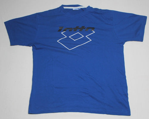 Lotto T-Shirt (XL)