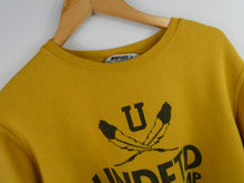 Load image into Gallery viewer, Undefeated SS15 Sweatshirt (L)