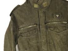 Load image into Gallery viewer, Guess Jacket (M)